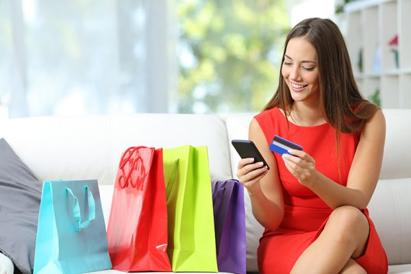 E-Ticaret Nasıl Yapılır?