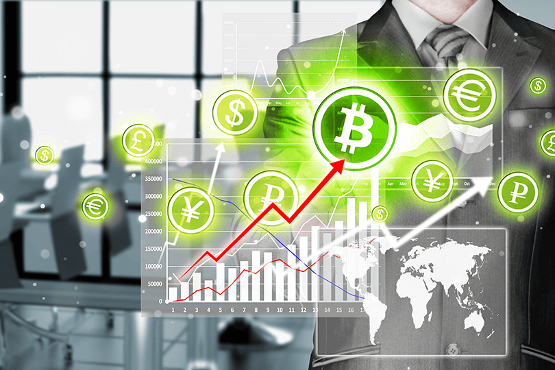 Bitcoin Hakkında Doğru Bilinen Yanlışlar