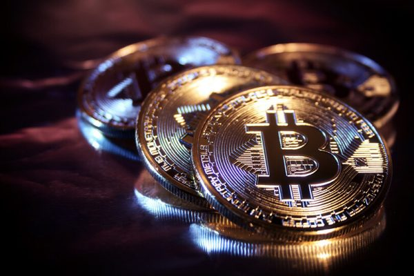 Bitcoin Nasıl Satın Alınır?