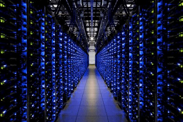 Bitcoin Nedir? Bitcoin Nasıl Üretilir?