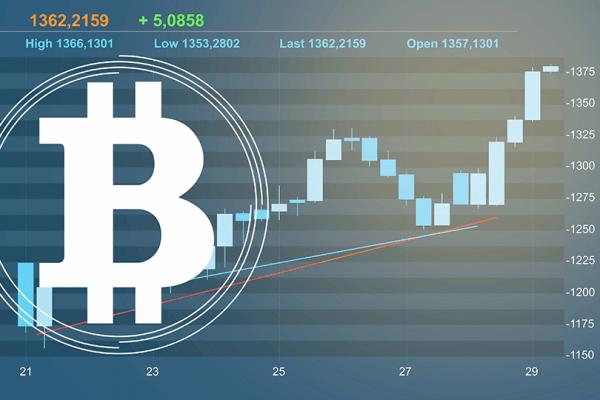 Bitcoin Yatırım Aracı mıdır?