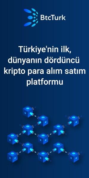 btcturk-300x600.jpg