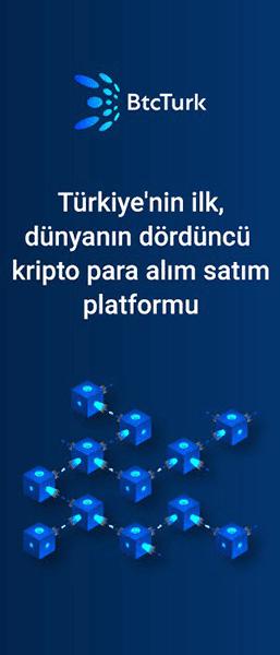 btcturk-300x600.png