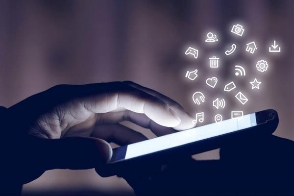 Dijital Pazarlama Nedir?
