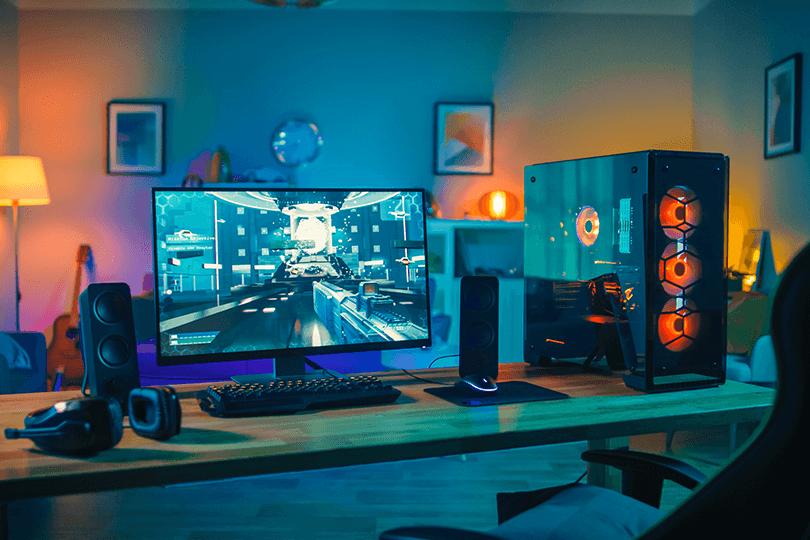 En İyi Oyun Bilgisayarı Nasıl Seçilir? Oyun Bilgisayarı Önerileri