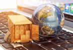 E-Ticaret Pazarının En Hızlı Büyüyeceği 5 Ülkeden Biri Türkiye