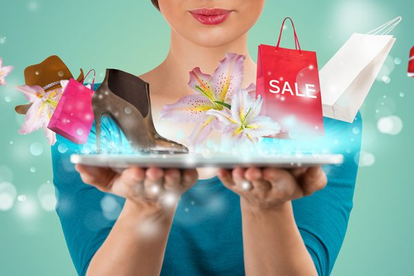 Kimler E-ticaret yaparak ürünlerini İnternette satışa sunabilir