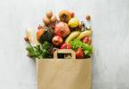 İnternetten süpermarket alışverişi yapanların sayısı artıyor