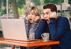 Tüketicilerin Üçte Biri Özel Verilerini Yabancılara Satmayı Kabul Ediyor