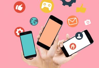 Mobil Uygulama Haberleri