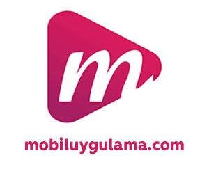 mobiluygulama-300-250.png