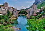 Prontotour ile Balkan Turları