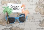 Ucuz uçak bileti alma tüyoları