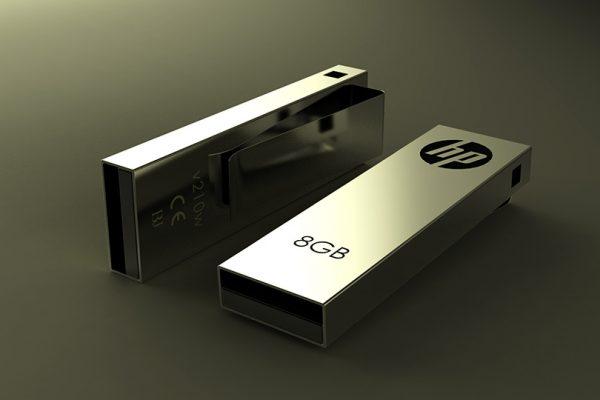 Bu yazıda USB Belleklere Büyük Boyutlu Dosyaları Kopyalama'yı, USB Belleği NTFS Formatına Dönüştürmeyi ve USB Belleği Formatlamayı bulabilirsiniz.