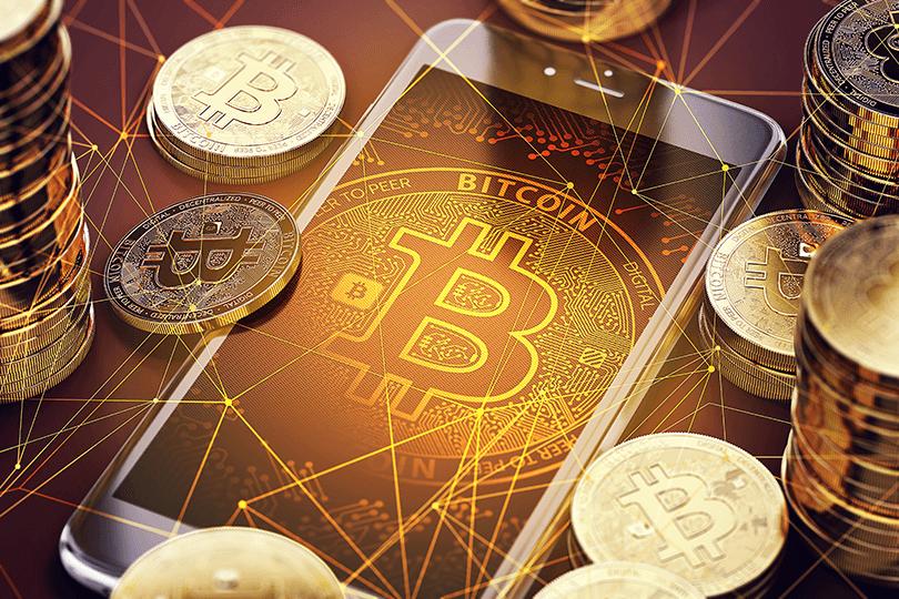 Yalnızca On Kişiden Biri Kripto Paraların Altında Yatan Teknolojiyi Anlayabiliyor – MelihGuney.com