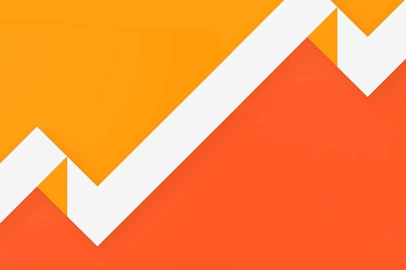 Zaman Kazandıran Google Analytics Raporları